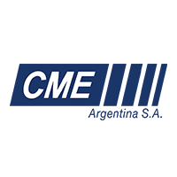 cmeargentina