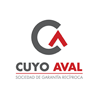 cuyoaval
